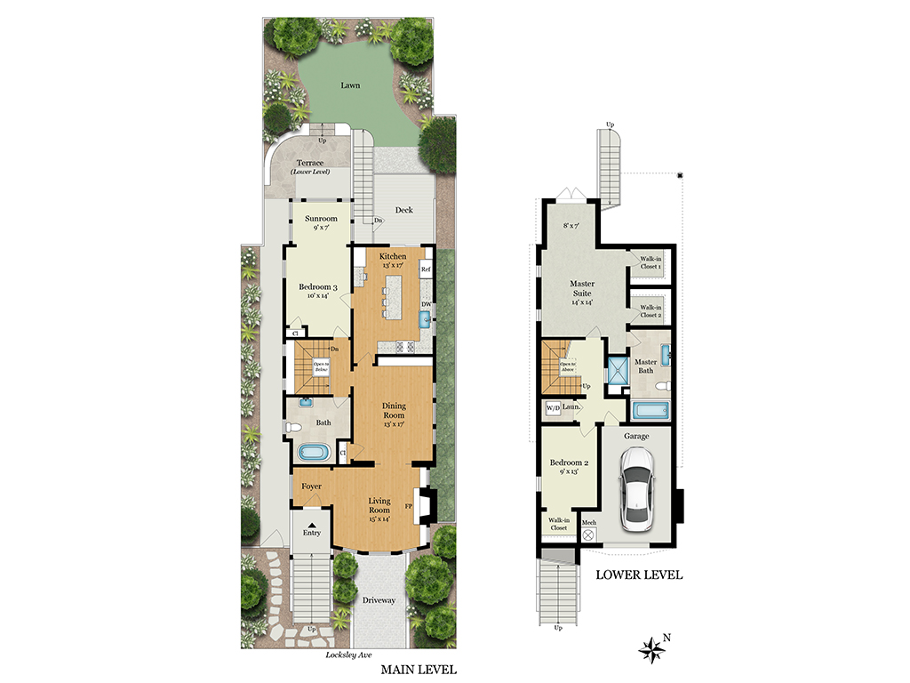 JM-5377LocksleyAve-FloorPlan-MLS.jpg