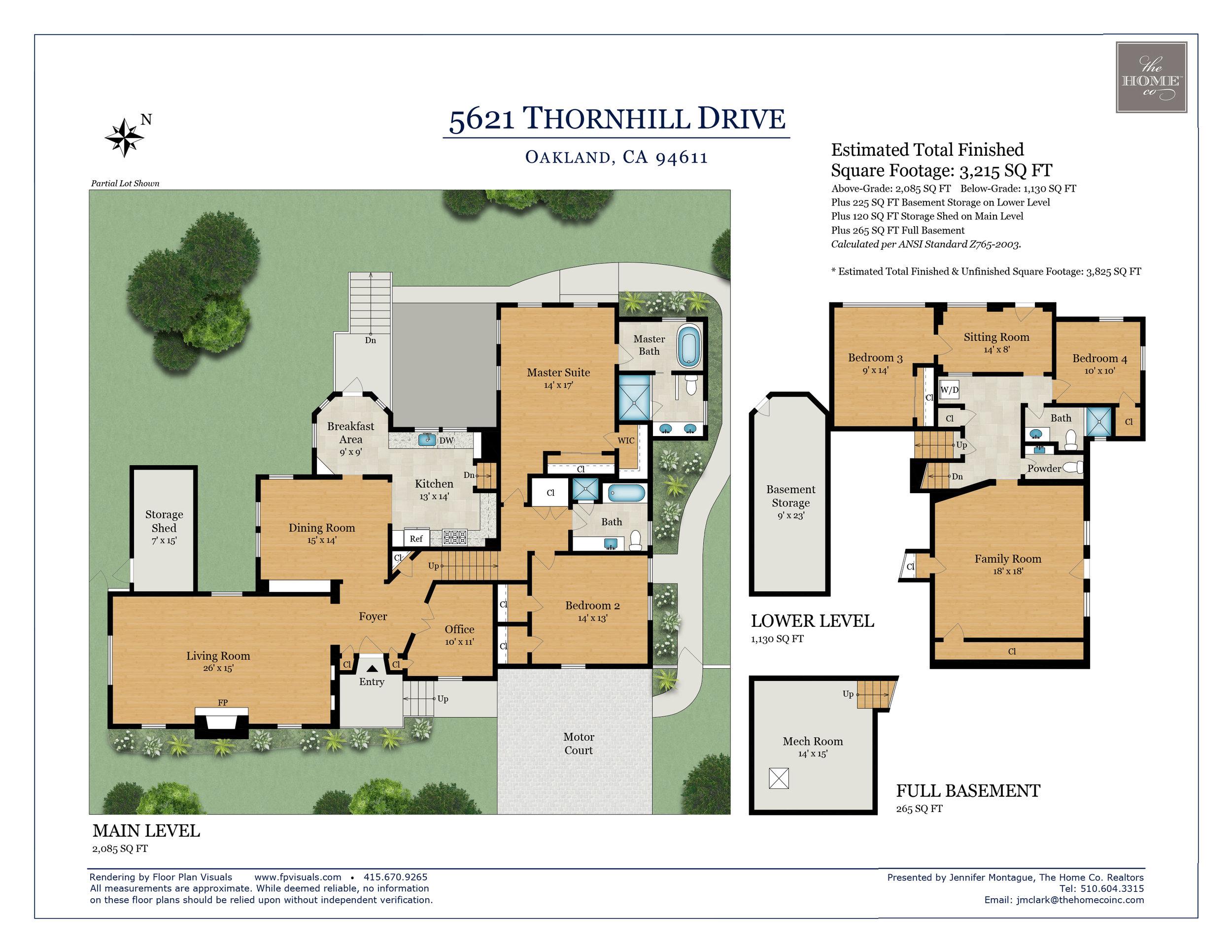 5621-Thornhill-Montclair-Oakland-Floorplan