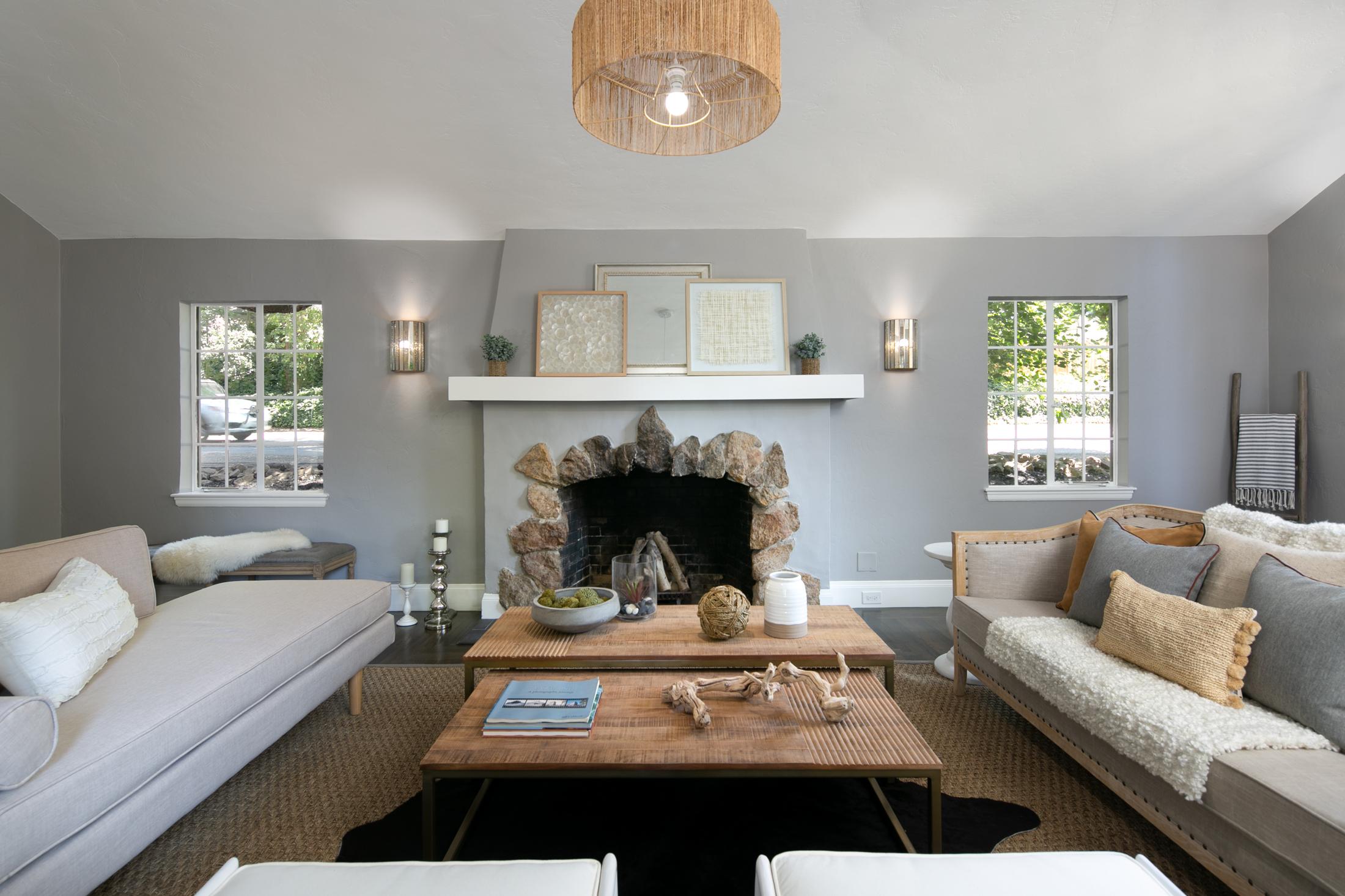 Crocker Highlands, Oakland CA 94611 House for Sale