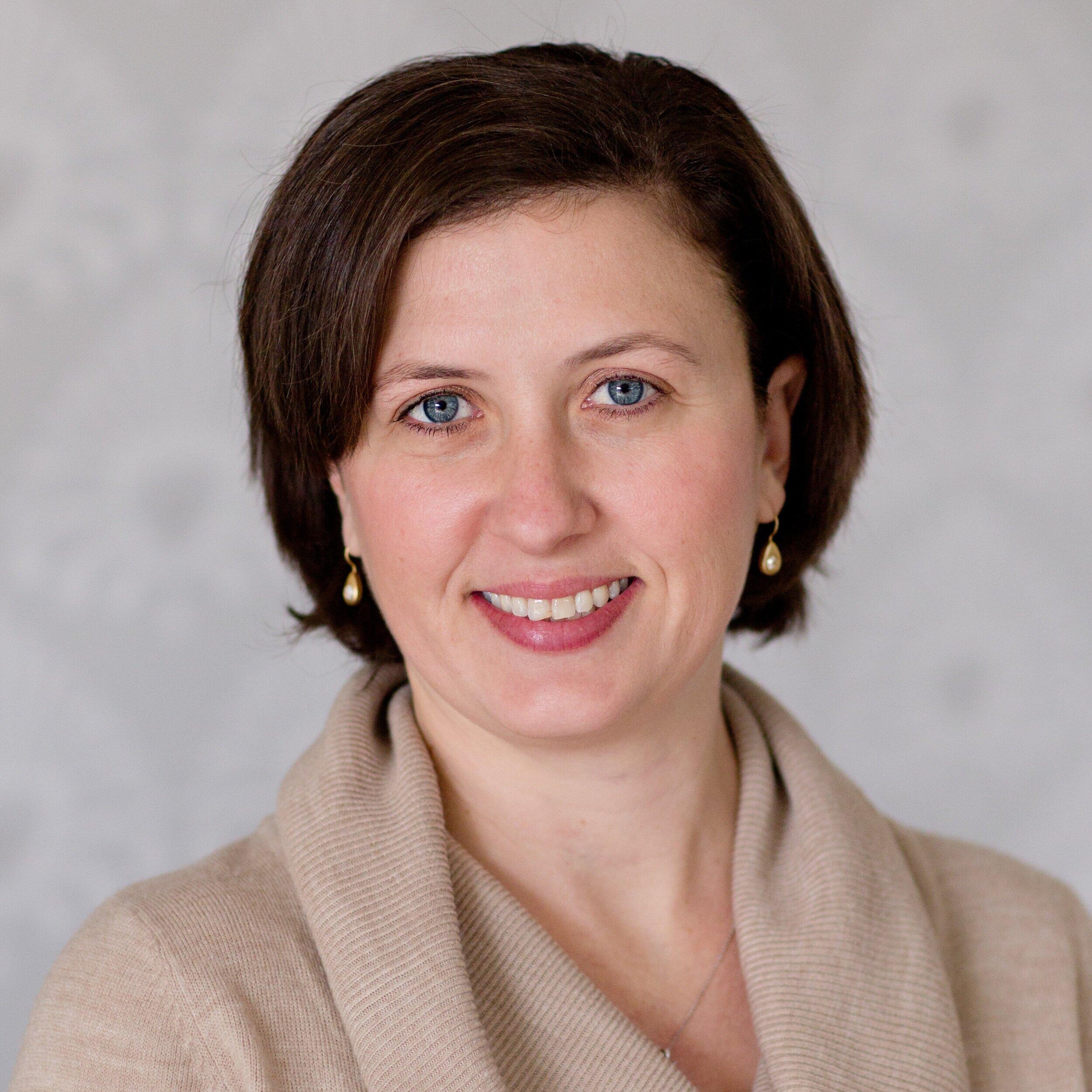Maya Willner , Broker Associate
