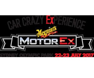 motorex_show17.png