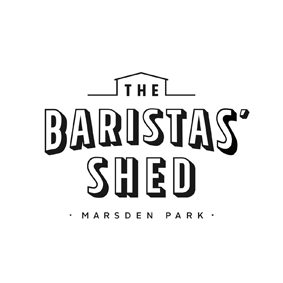 THe Baristas shed.png