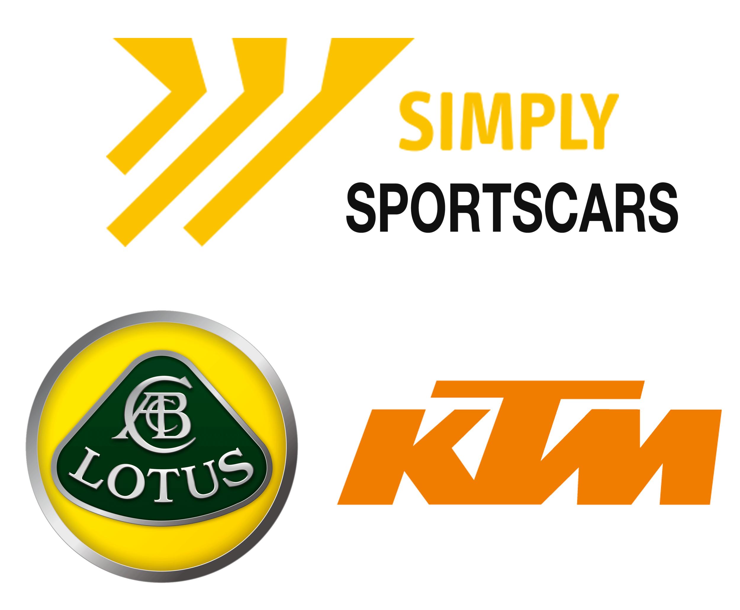 Simplysportscars Logo.png