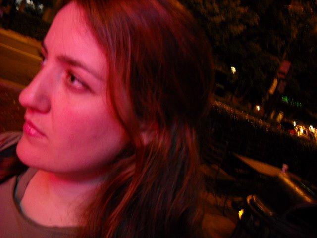 Emily \ 2009