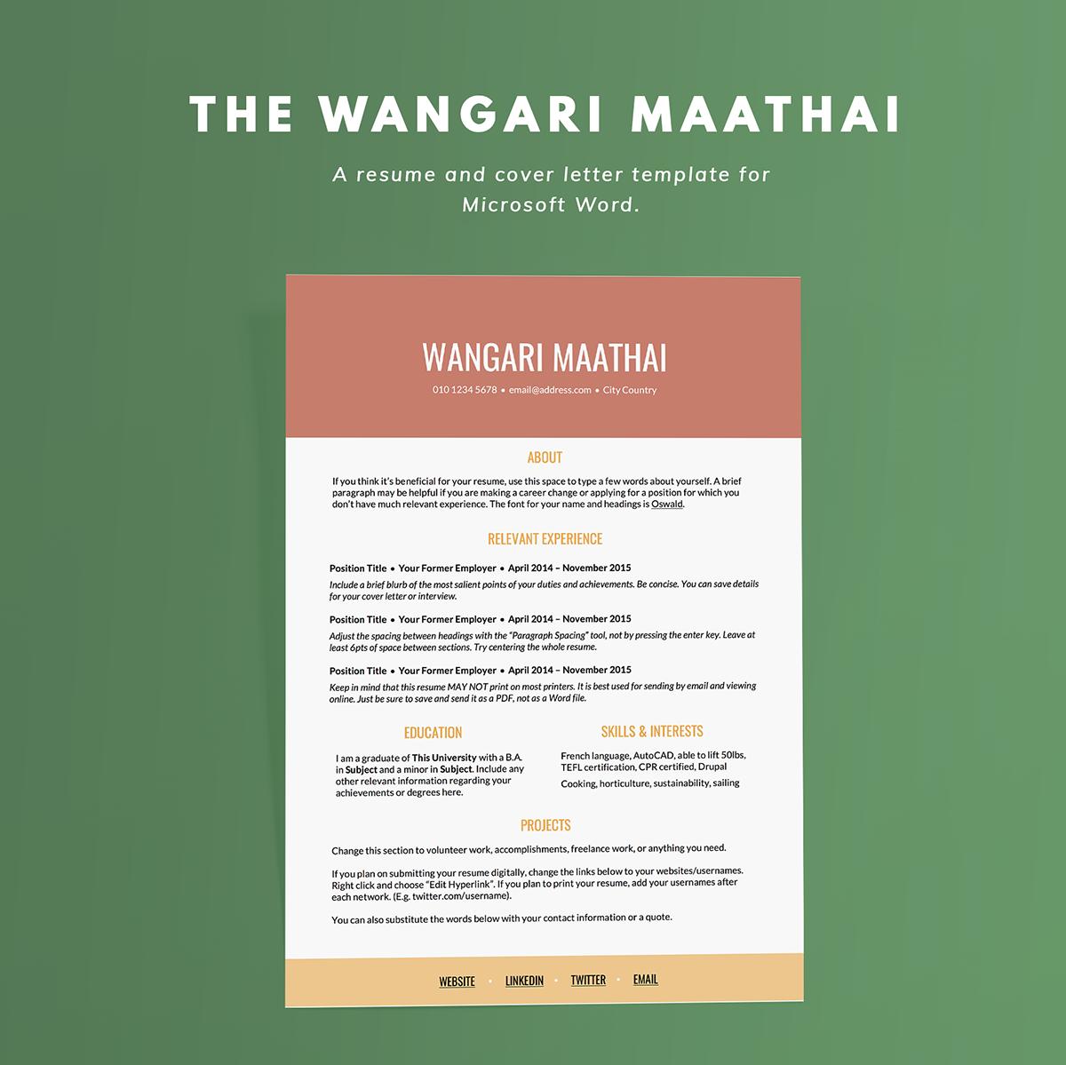 Wangari.png