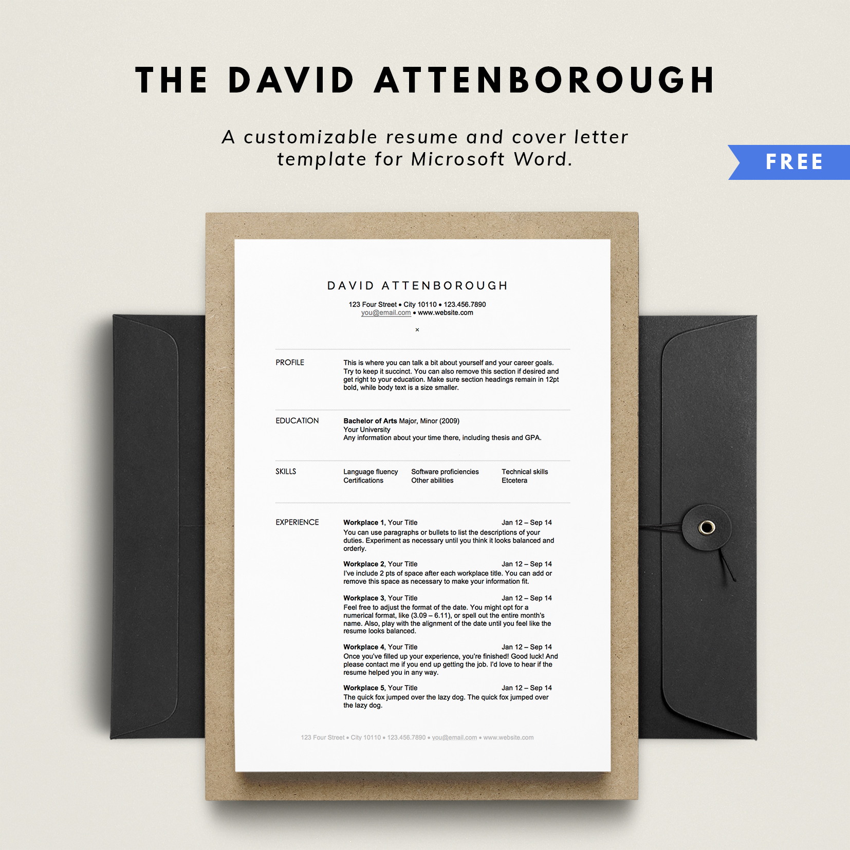 Attenborough Mockup.jpg