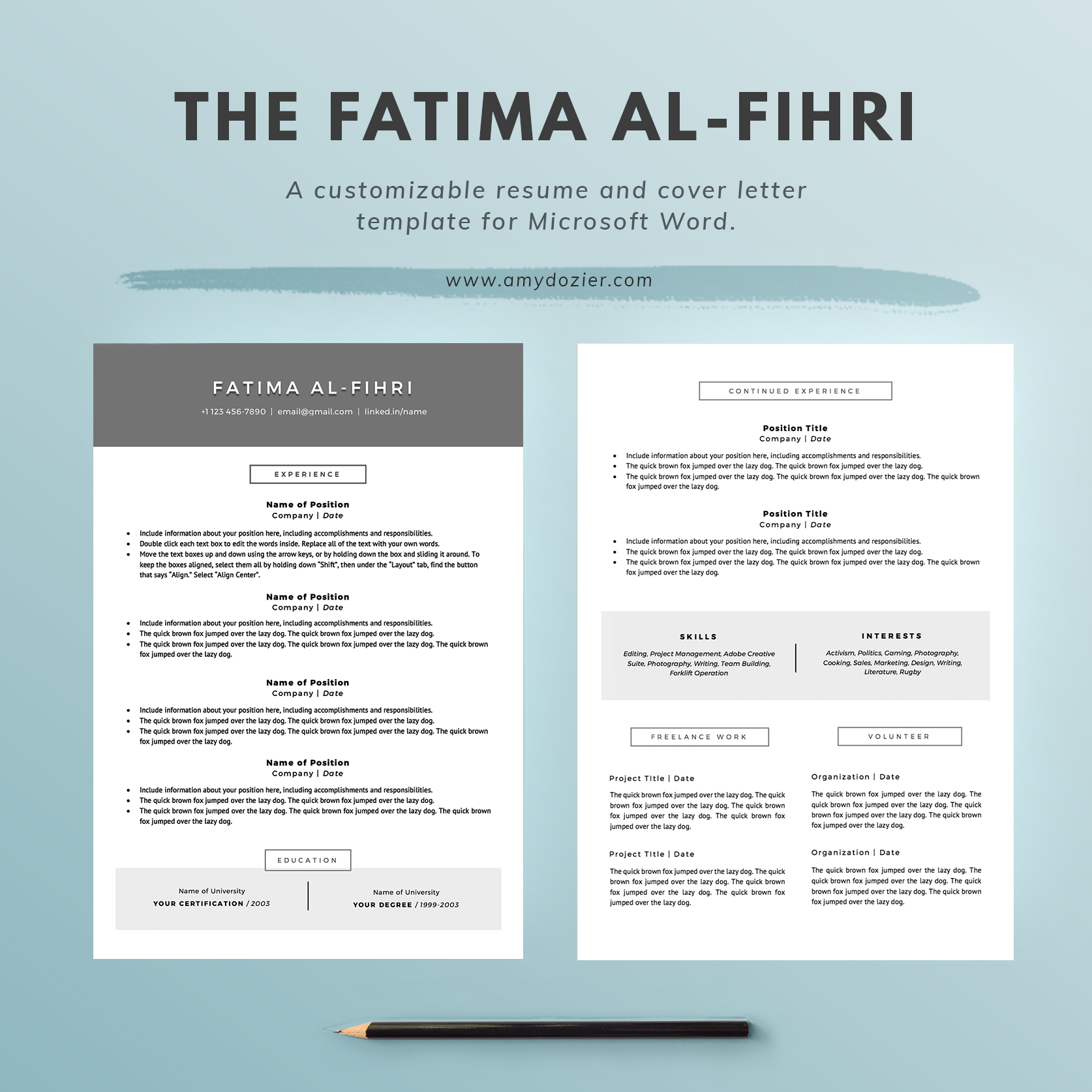 Fatima 2 Page.jpg