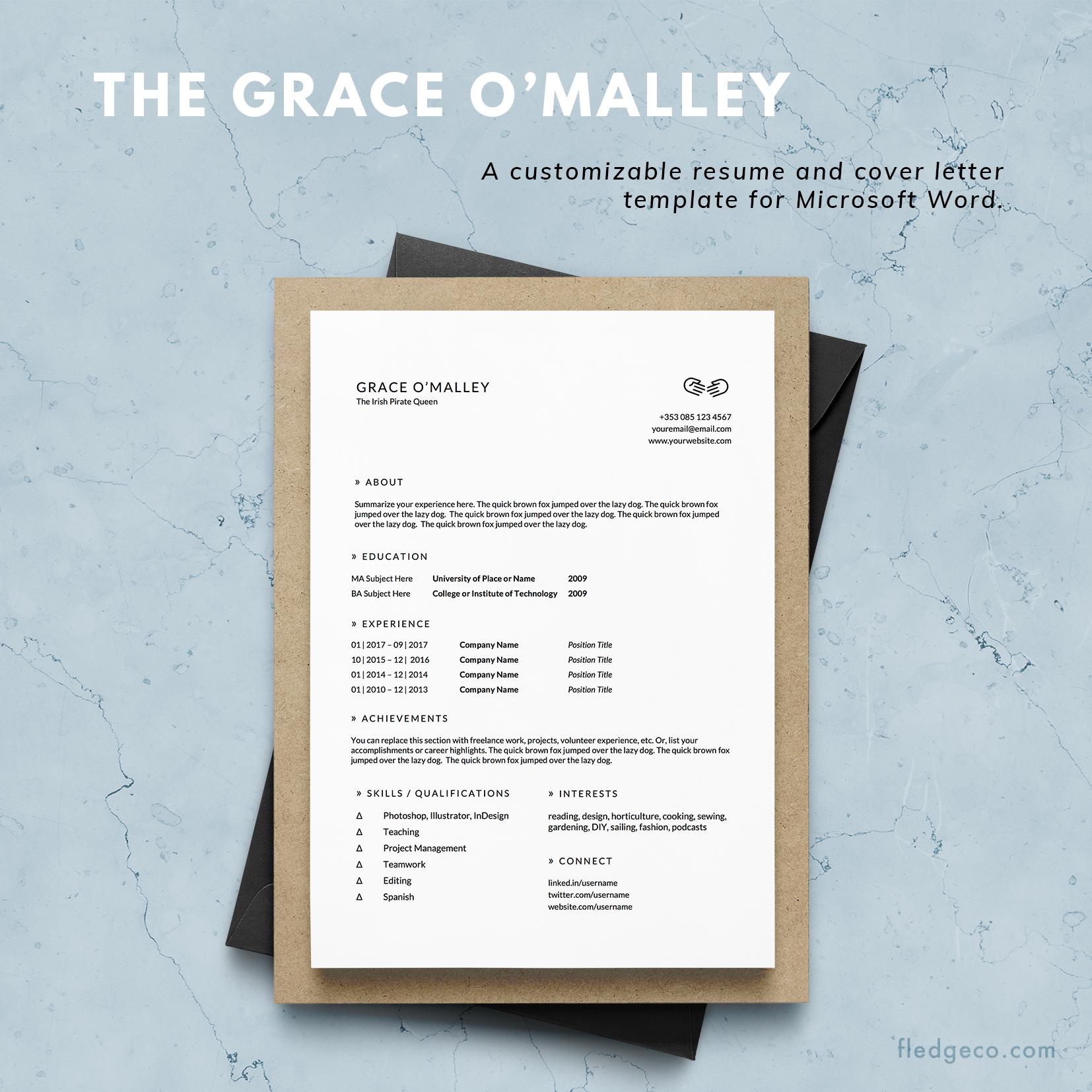 Grace Mockup3.jpg