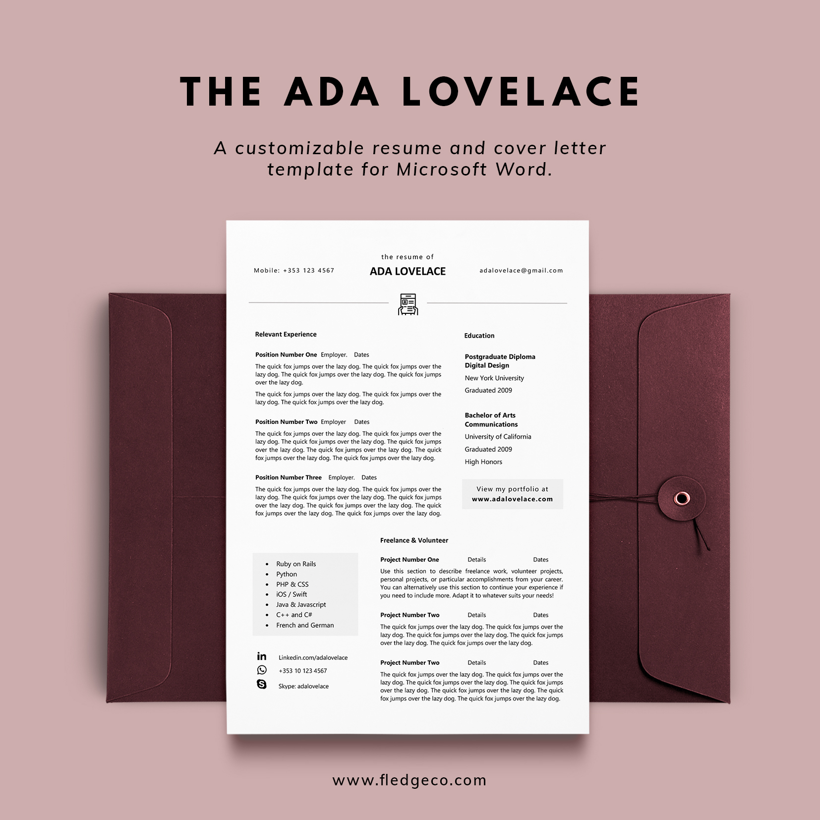 Ada Lovelace Mockup2.jpg