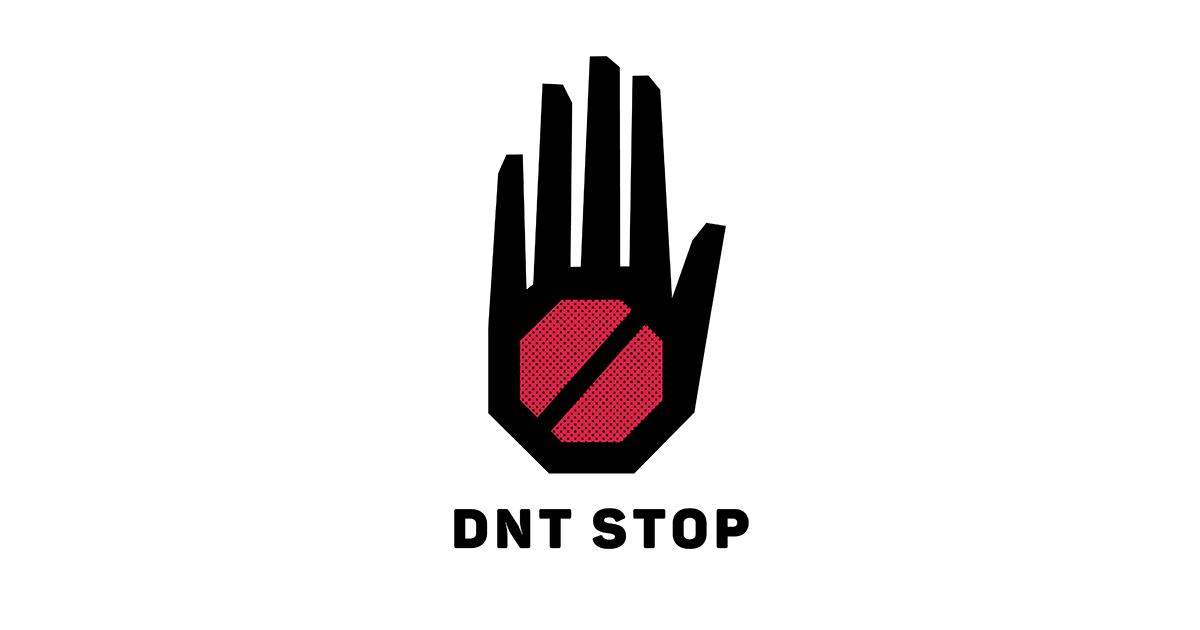 DNTSTOP Facebook.png