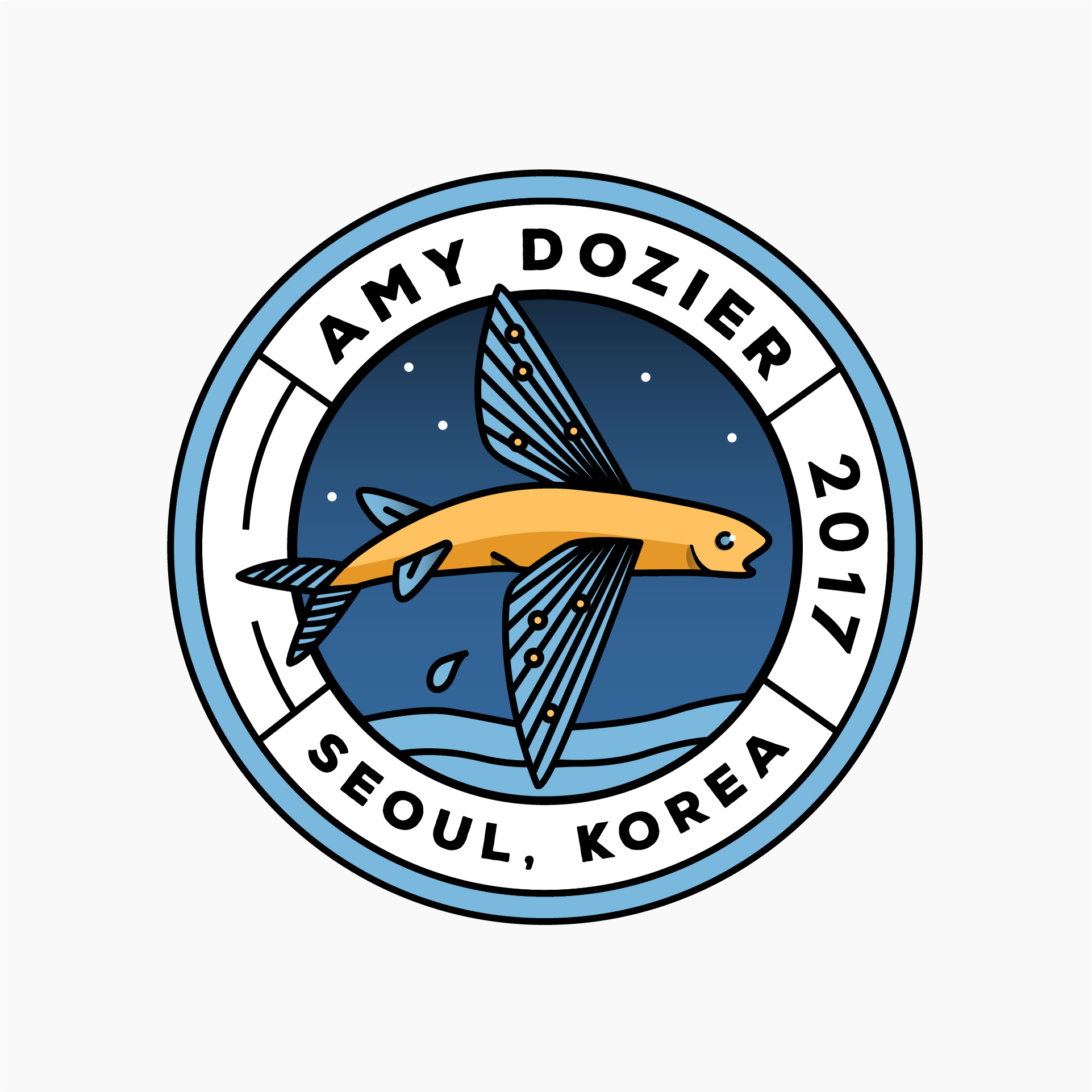 Fish Badge Final.jpg