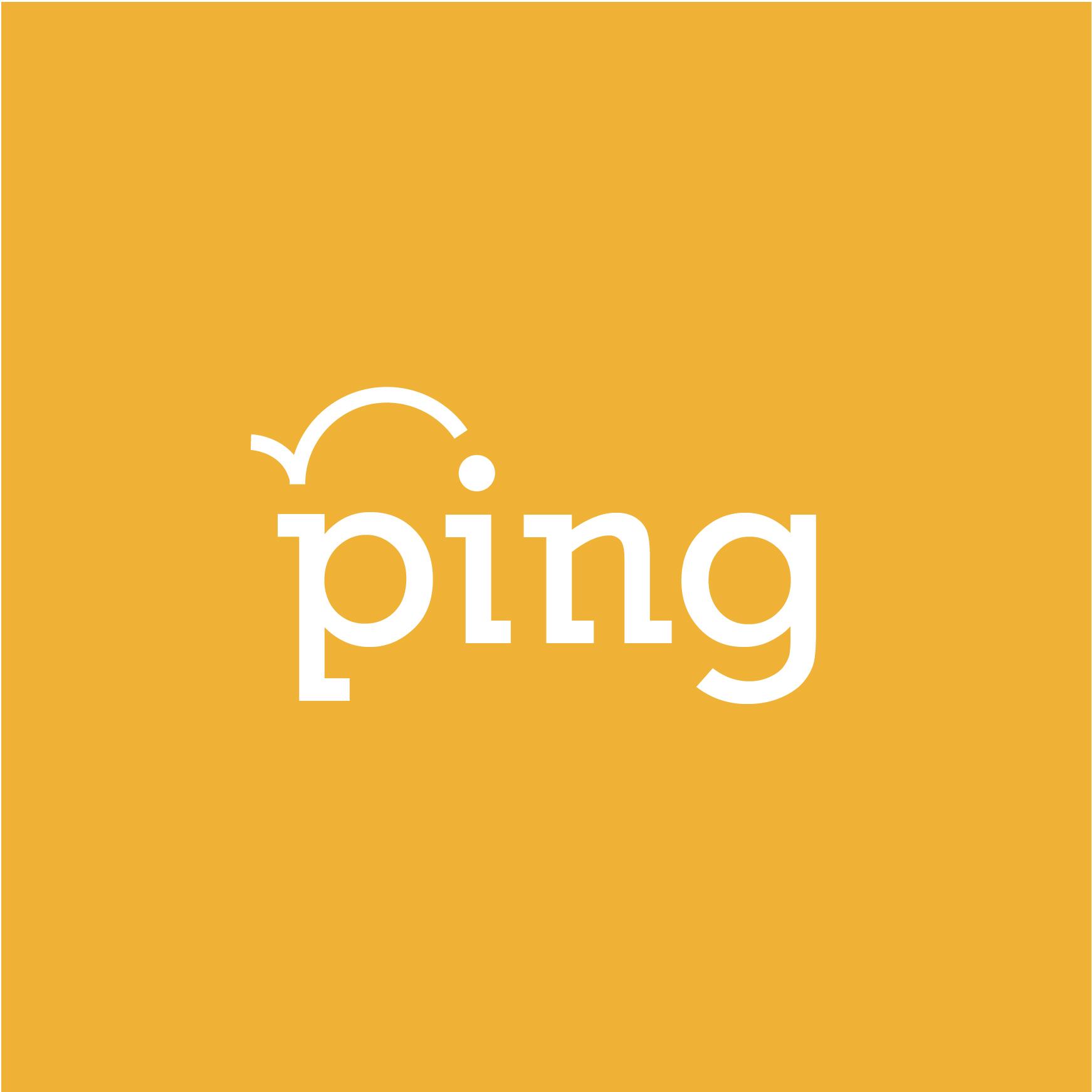 Ping Final-01.jpg