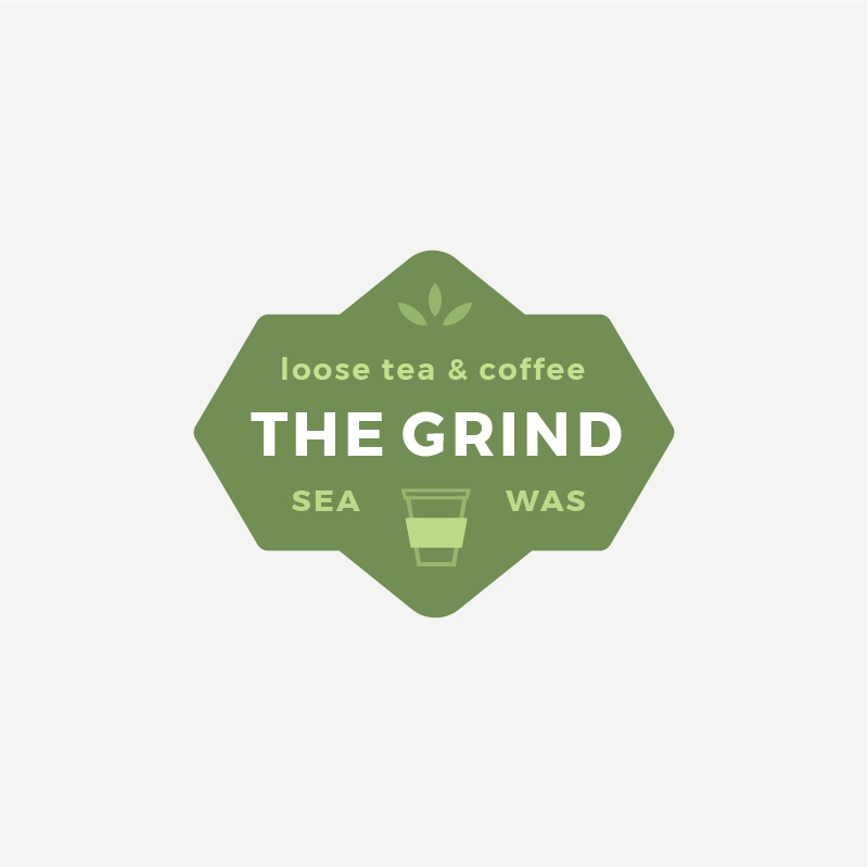 The Grind finial.jpg