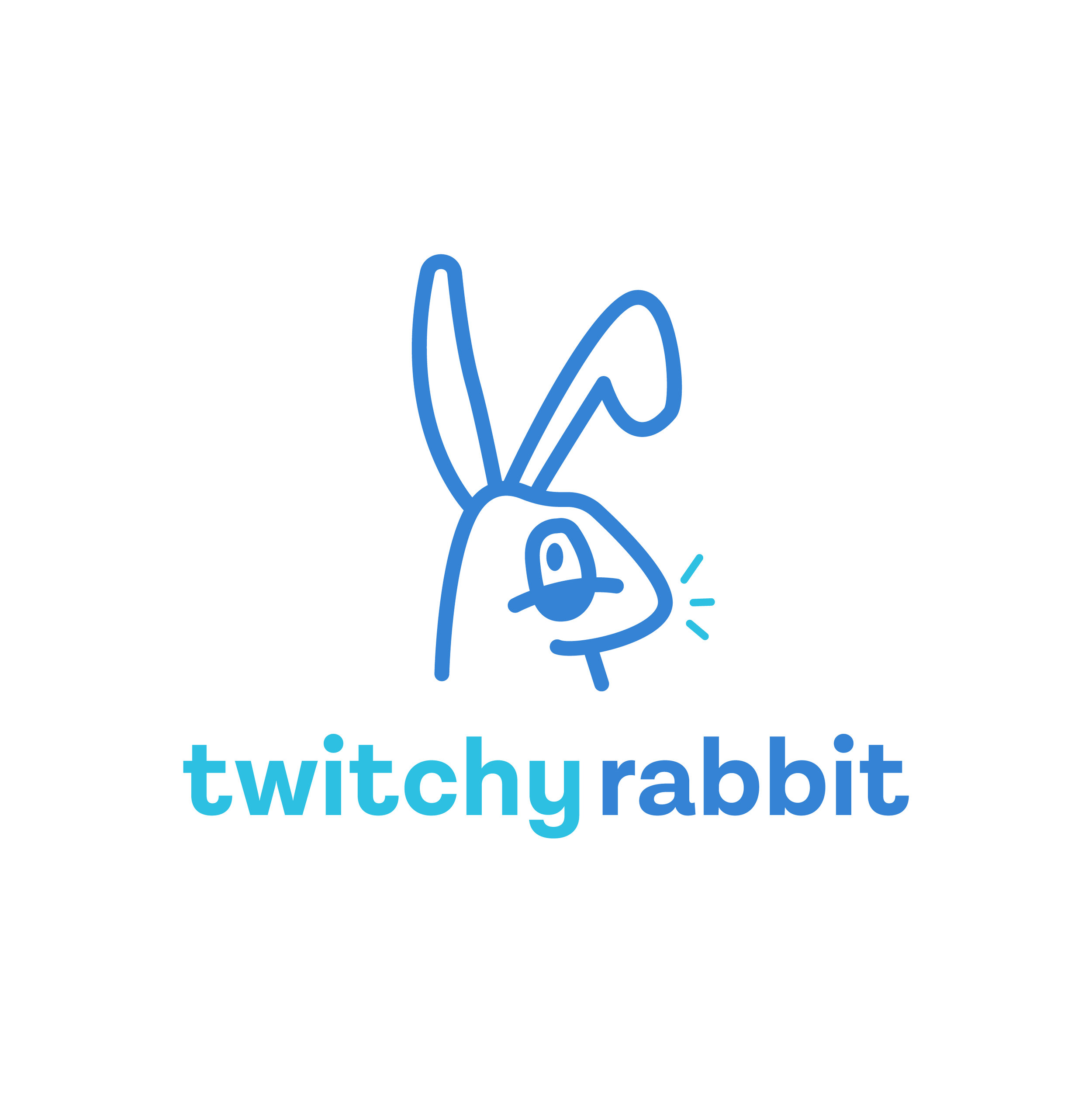Twitchy Rabbit for Dribbble.jpg