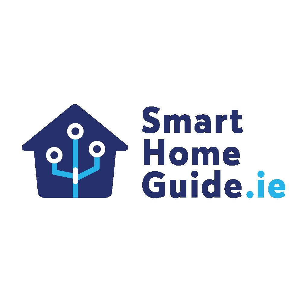 SHG Logo 1000x1000.png