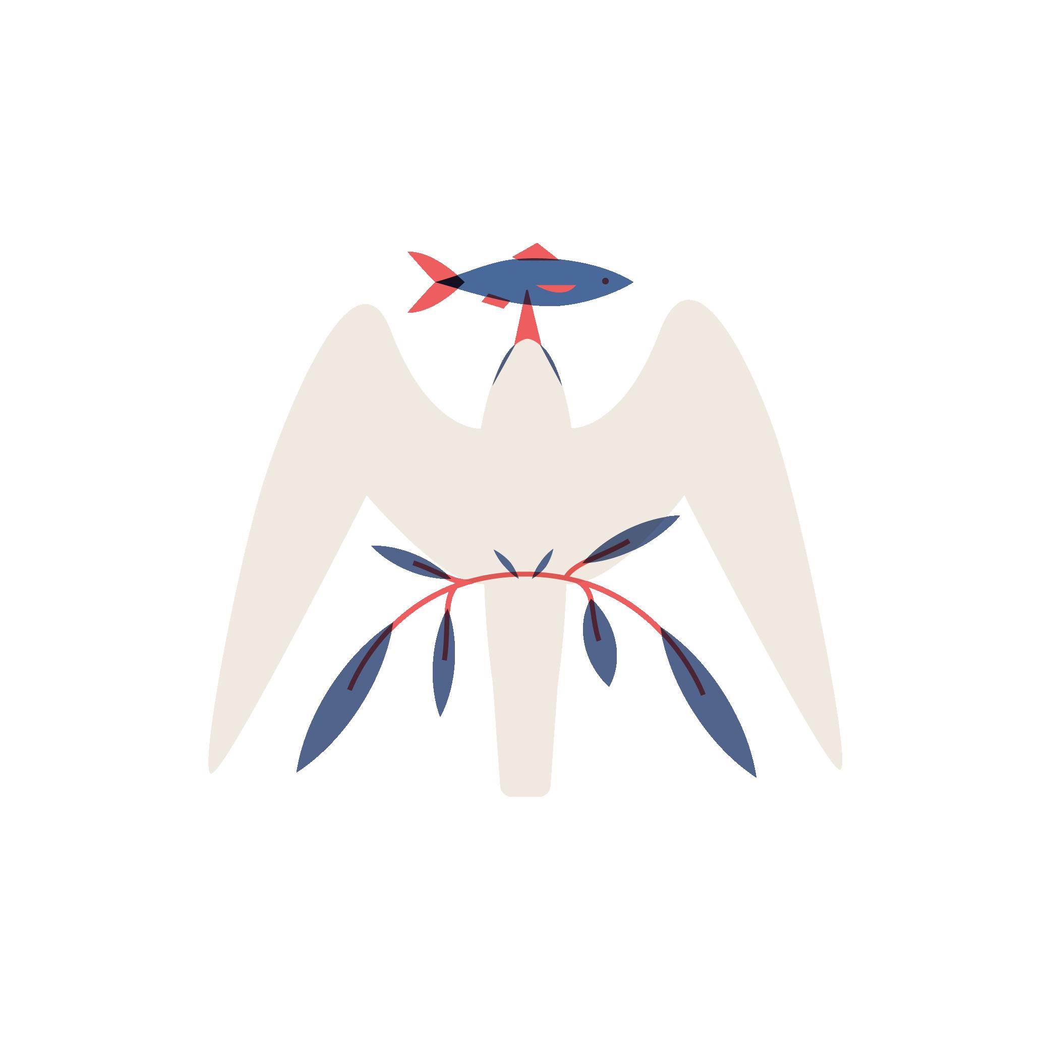 Tern Logos-03.png