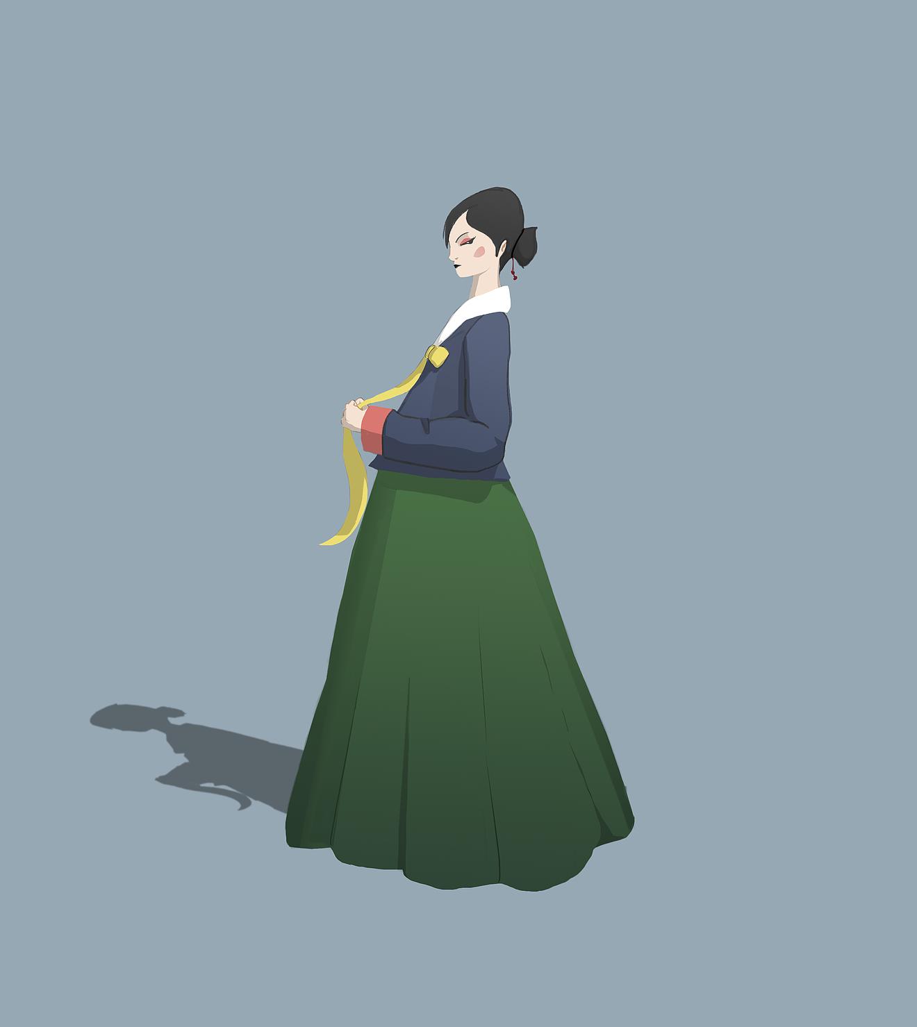 Hanbok.jpg