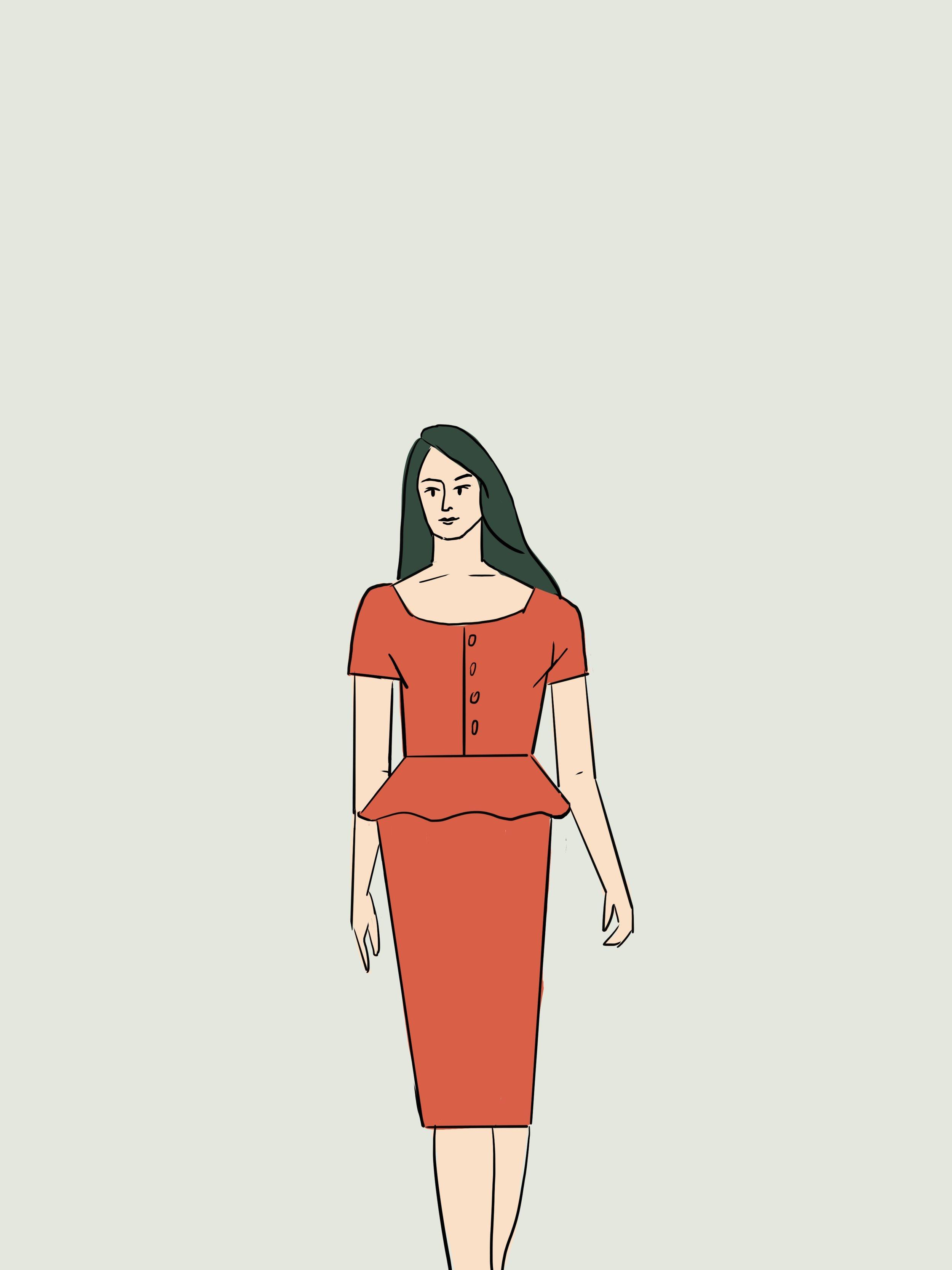 TallWoman.jpg