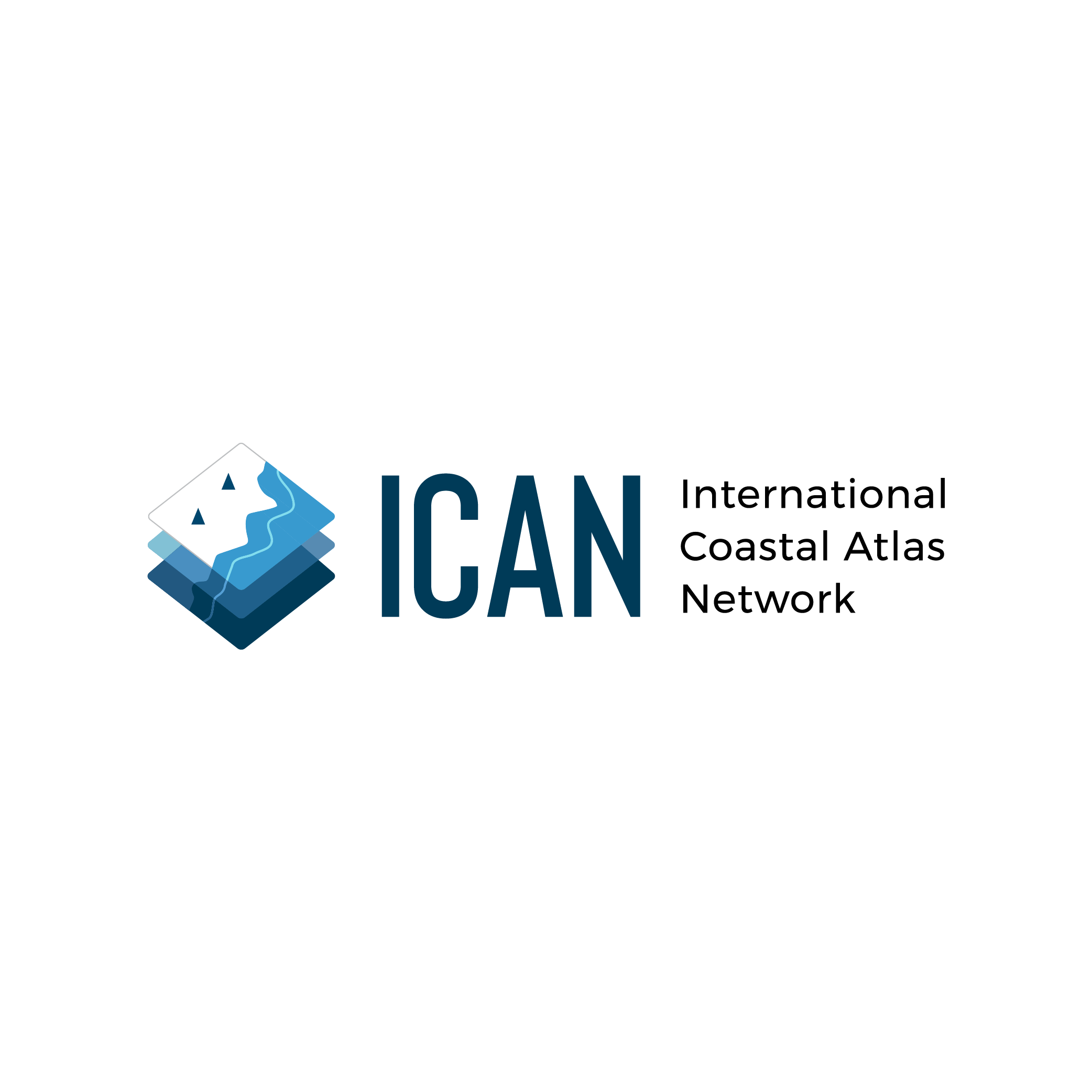 ICAN_LogoWeb_2-01.png