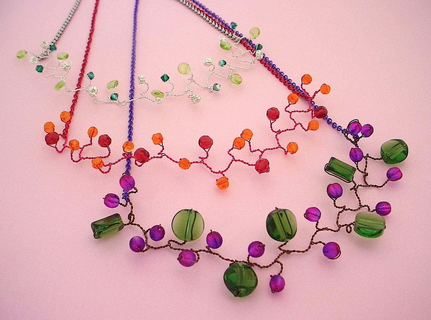 vineNecklaces1.jpg