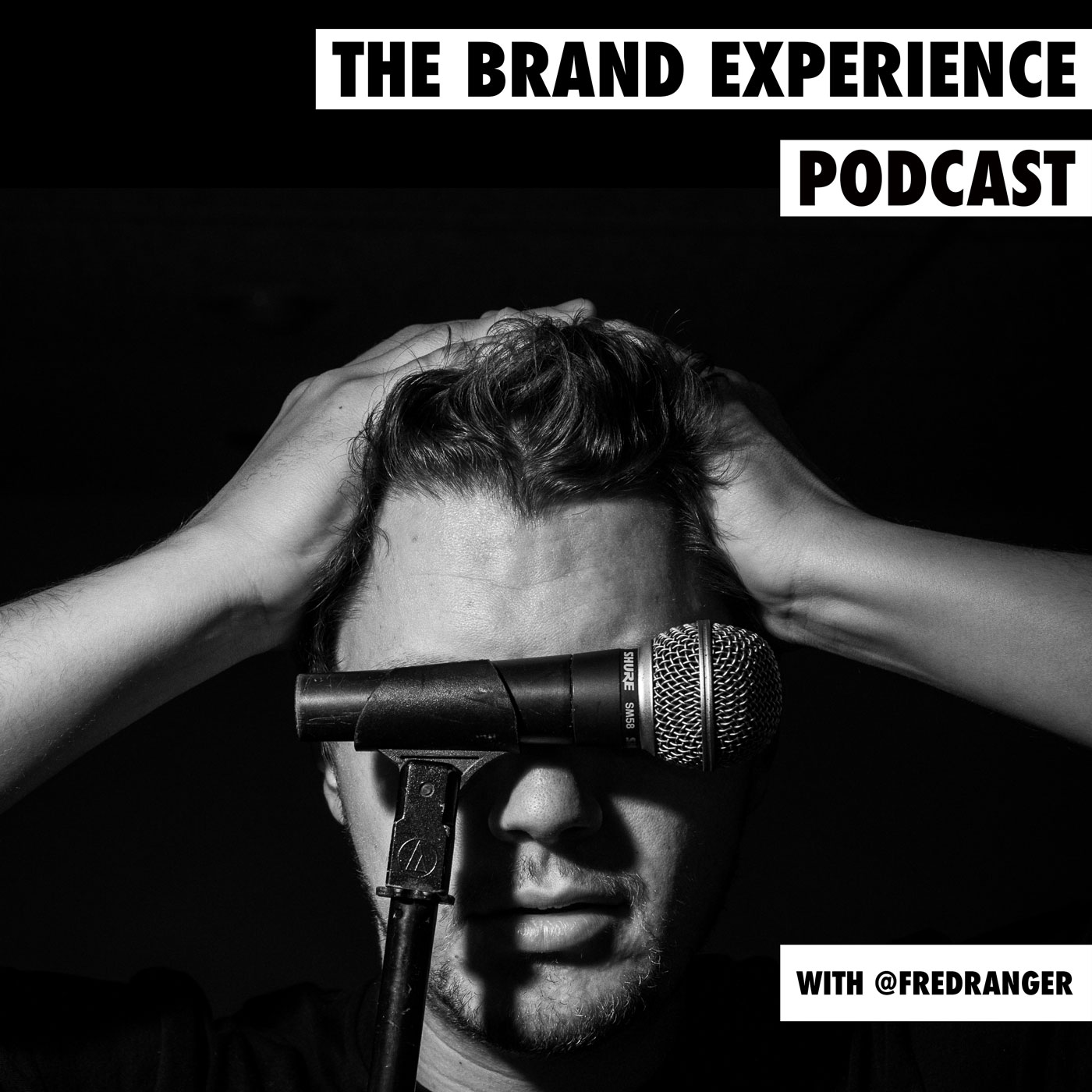 The-Brand-Experience-Art-1400.jpg