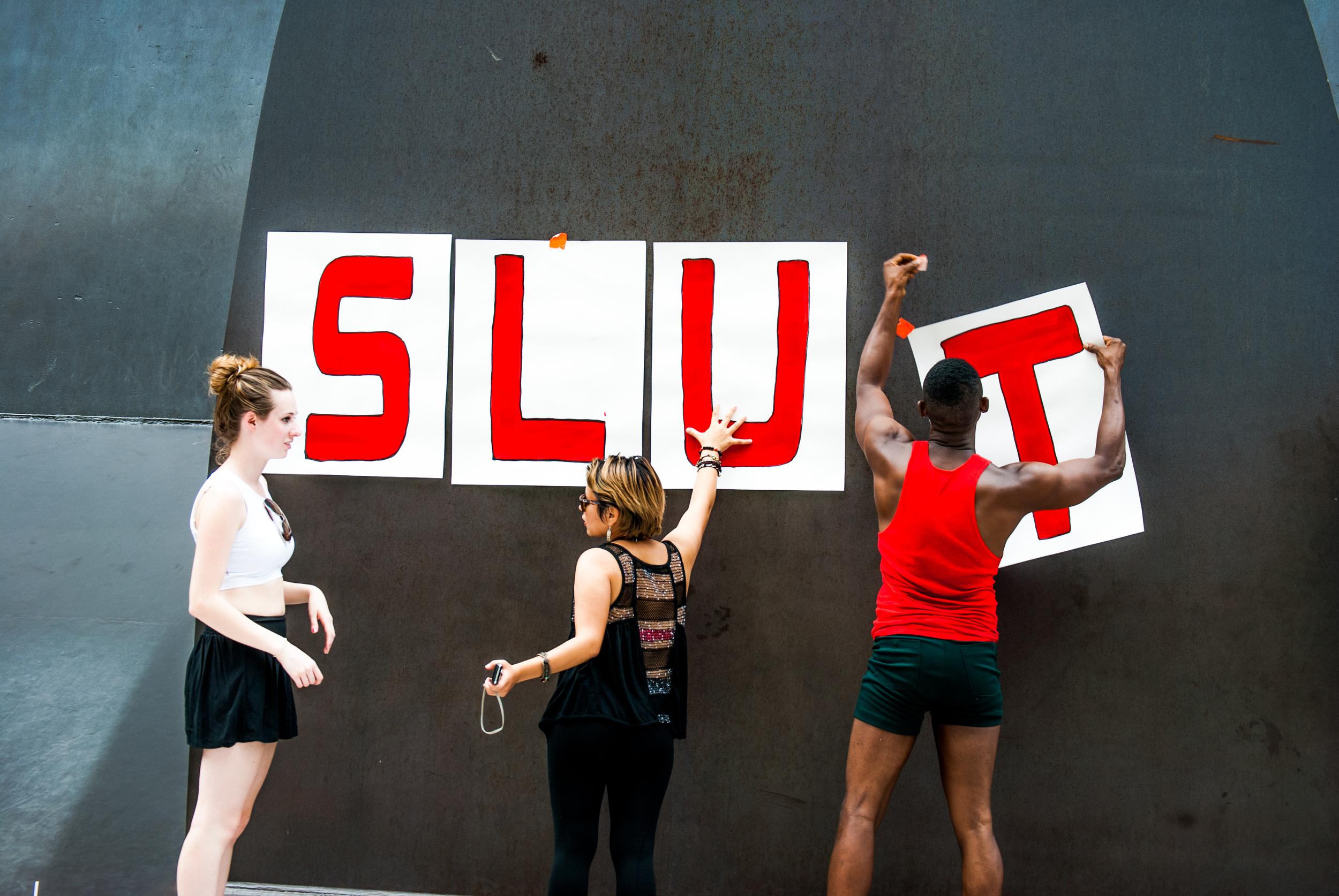 SlutWalk2013-19.jpg
