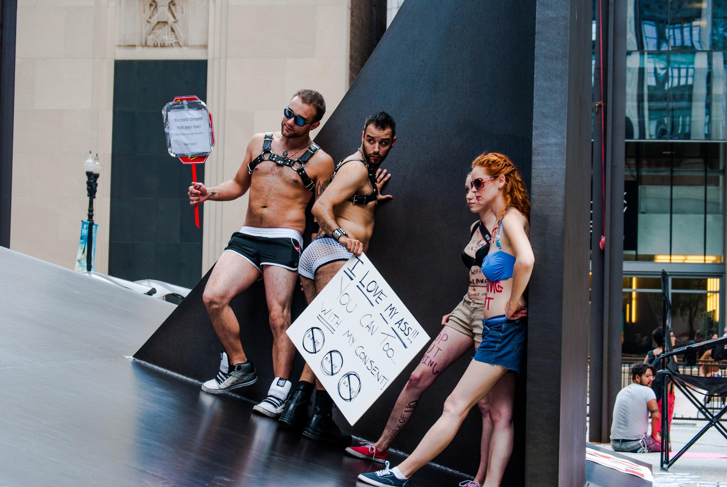 SlutWalk2013-26.jpg