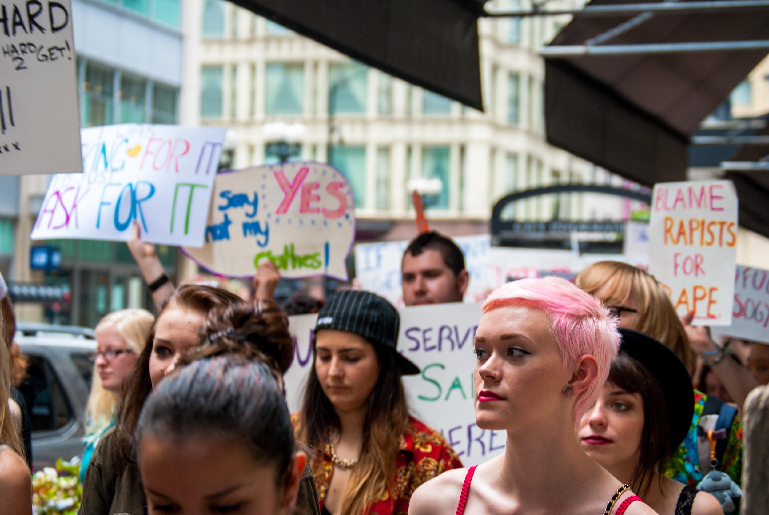 SlutWalk2013-45.jpg