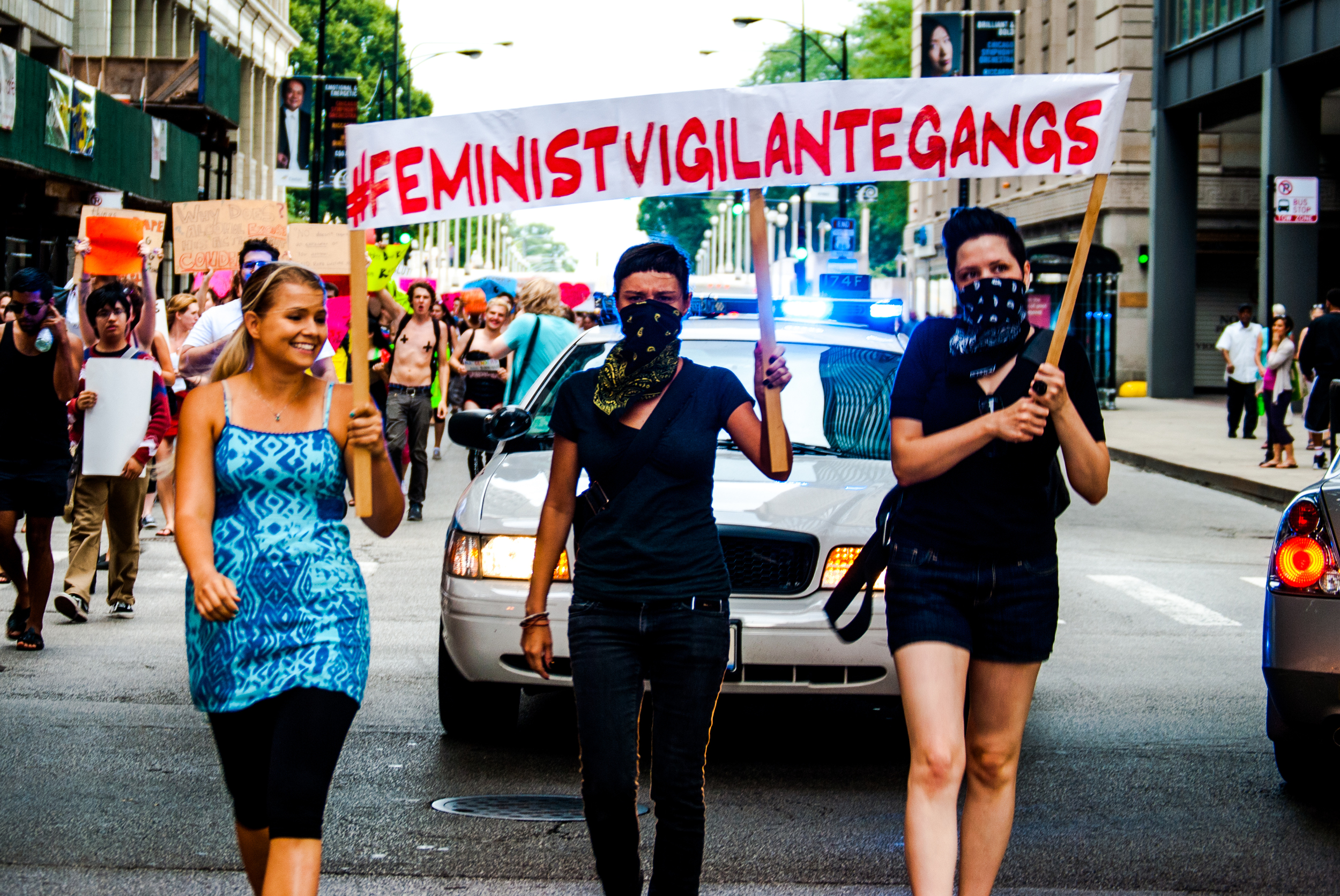 SlutWalk2013-55.jpg