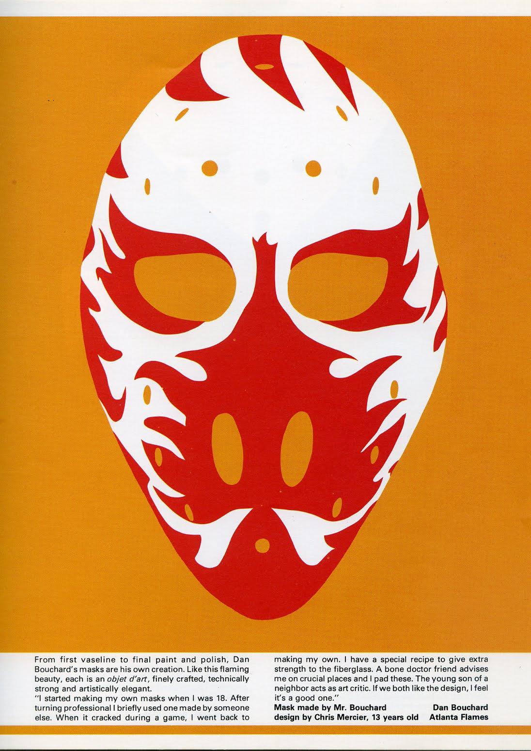 masks book 5.jpg