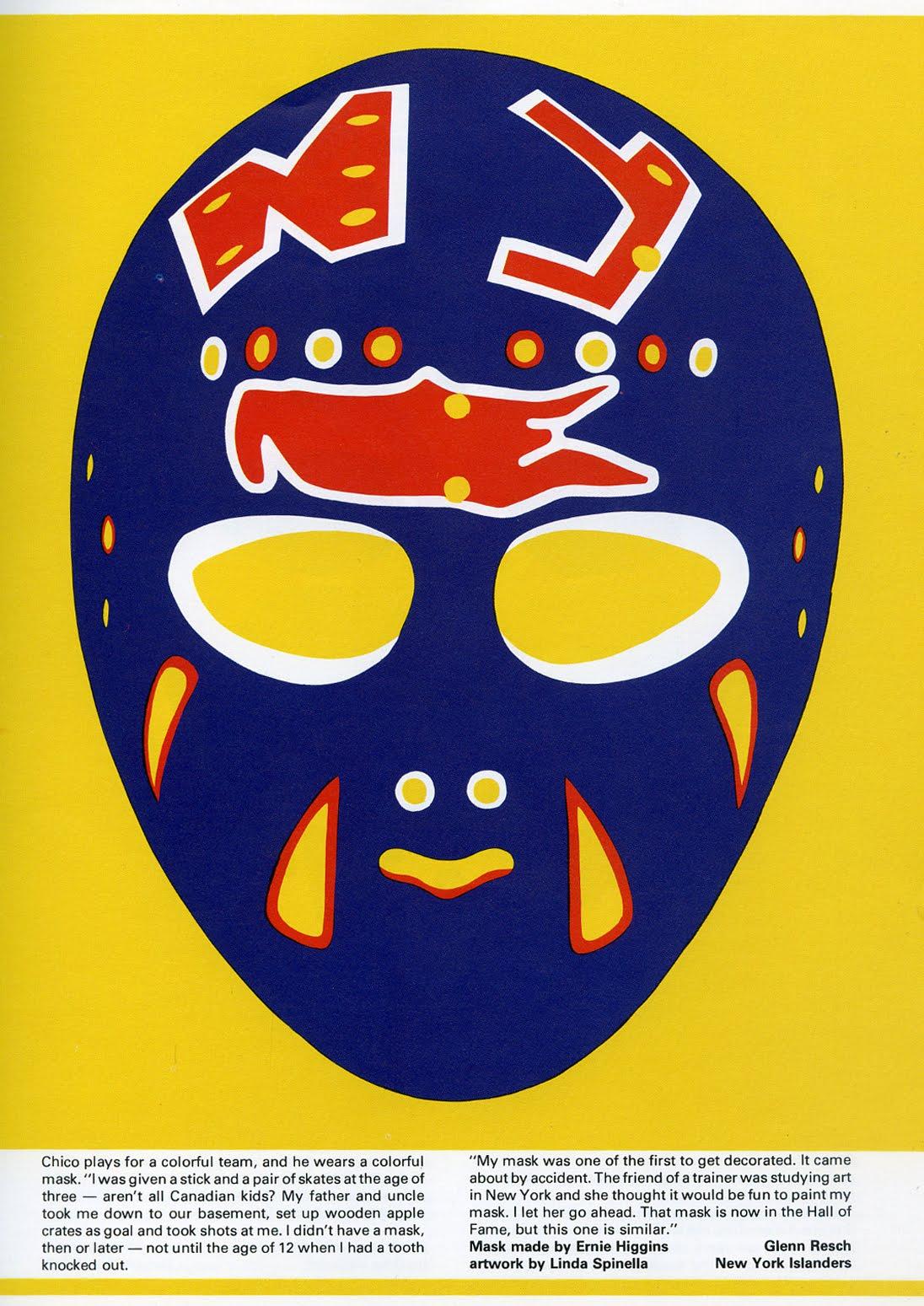 masks book 3.jpg