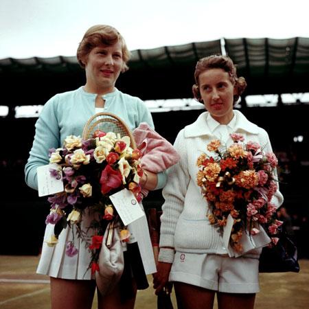 20-best-Wimbledon-moments-001.jpg