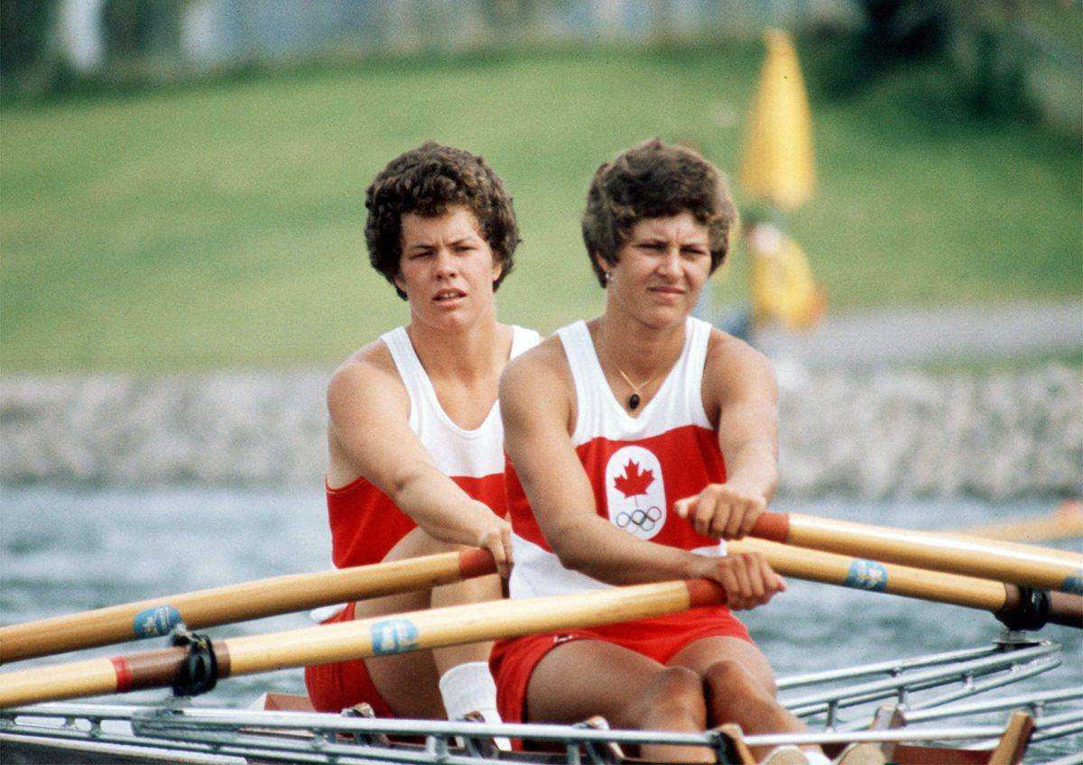 rowing-womens-2.jpg