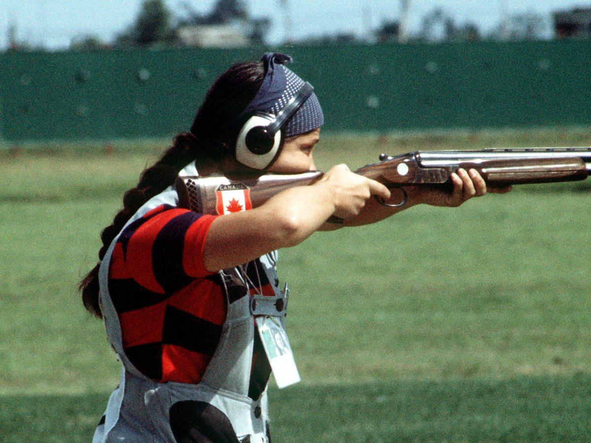 shooting-womens.jpg