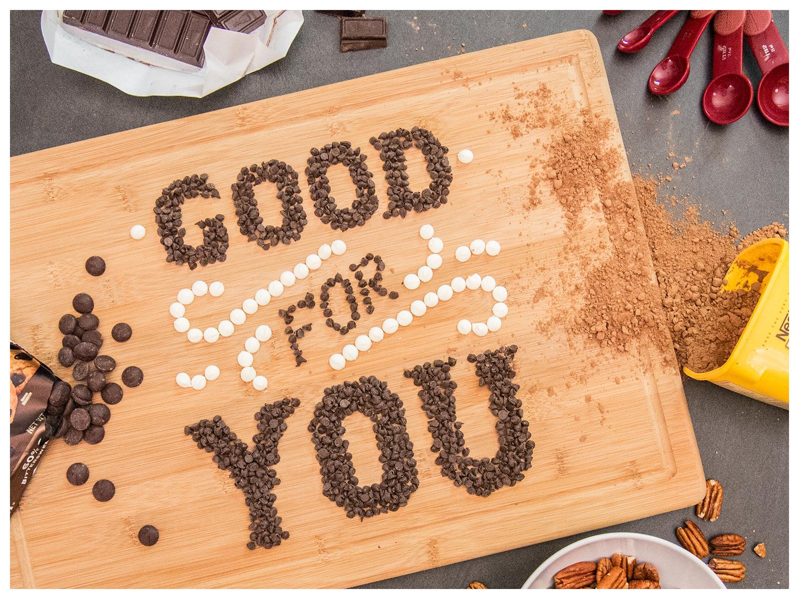 FoodType_GoodForYou.jpg