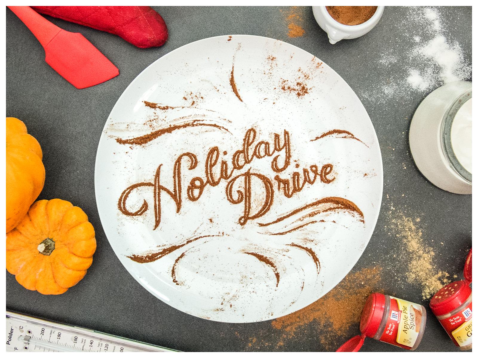 FoodType_HolidayDrive.jpg
