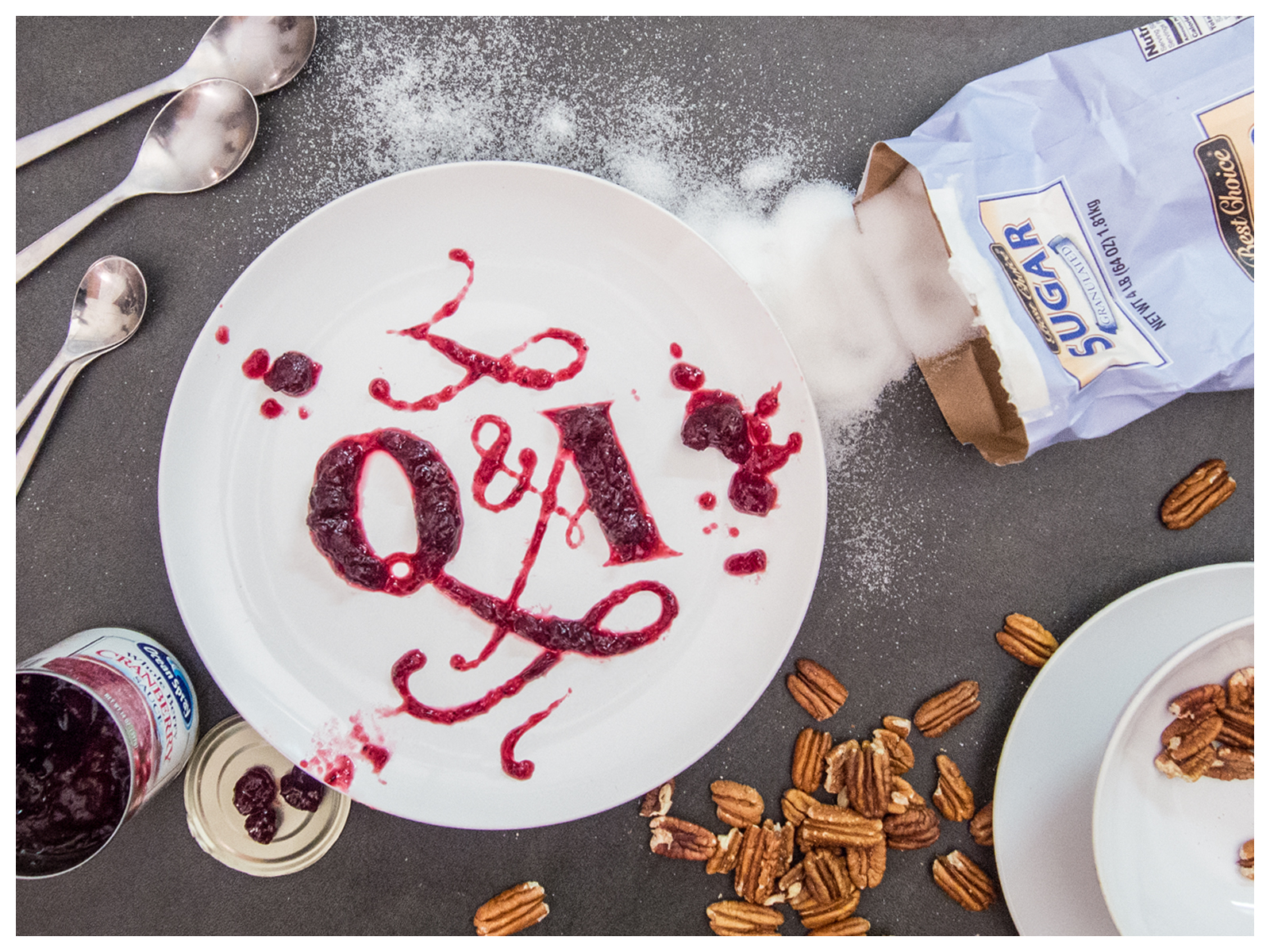 FoodType_Q&A.jpg