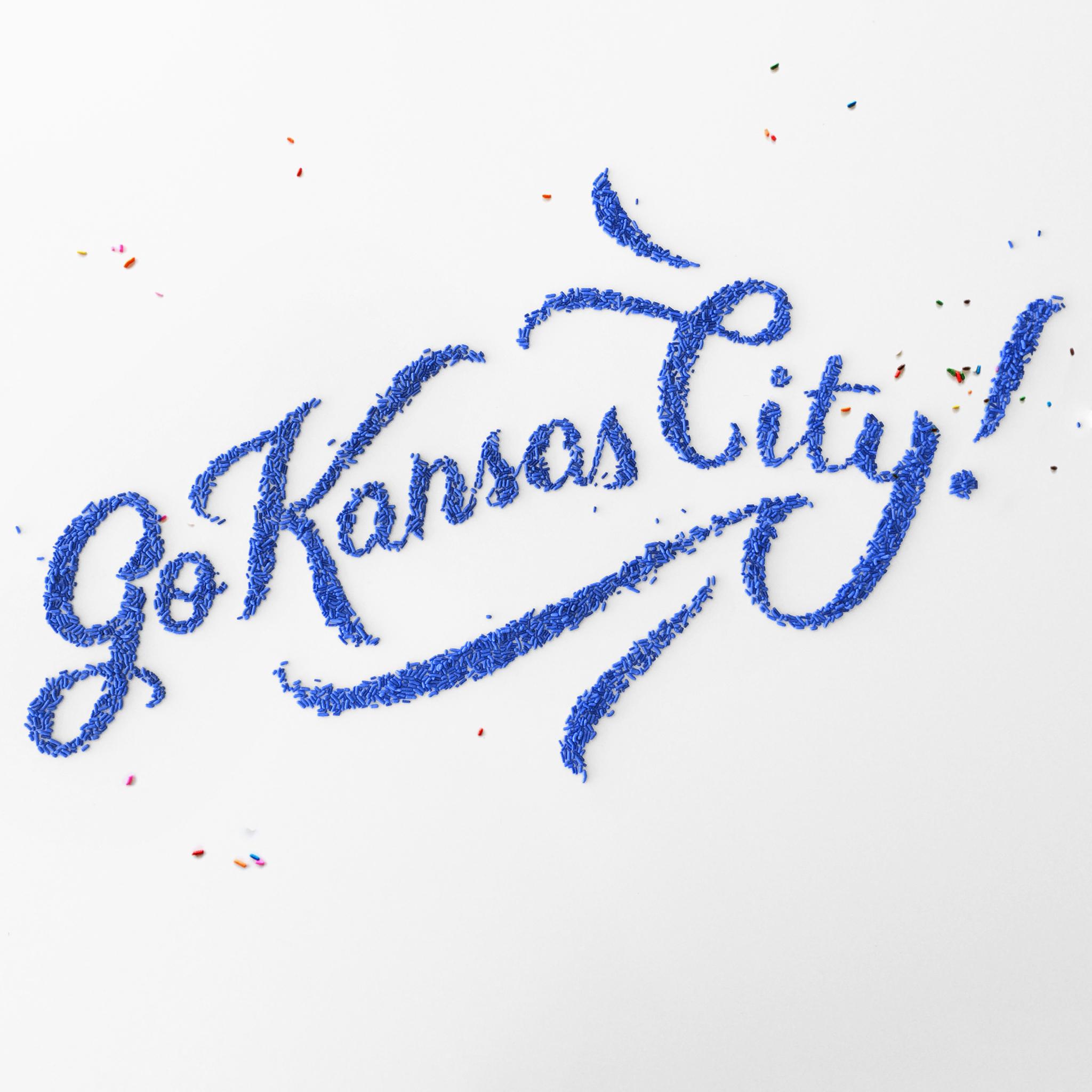 WS_BB_Sprinkles_KansasCity_nologo.jpg
