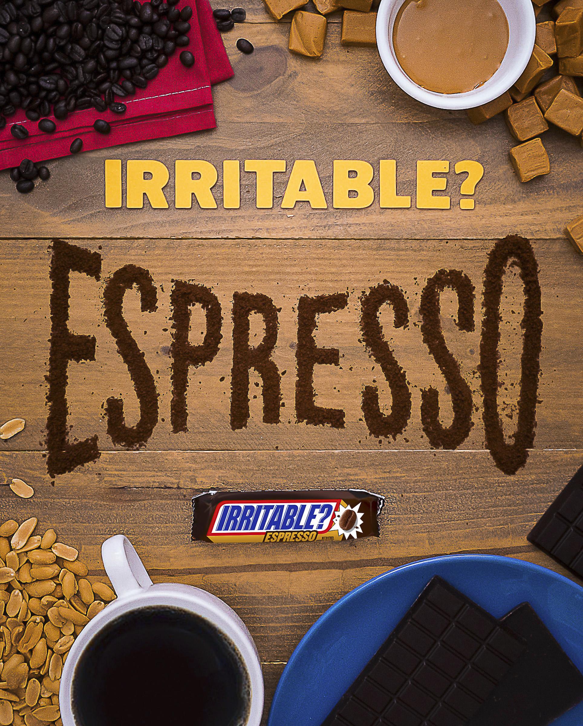 SnickersIGPost_Espresso.jpg