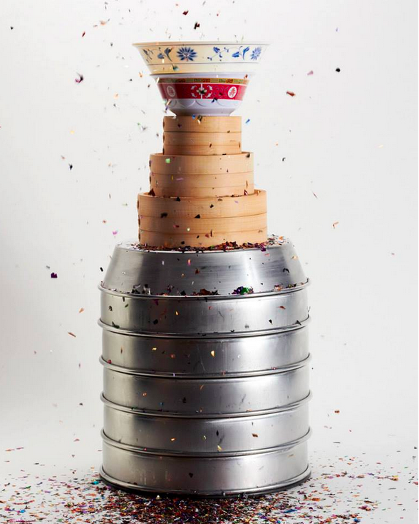 Stanrey Cup_Confetti.png