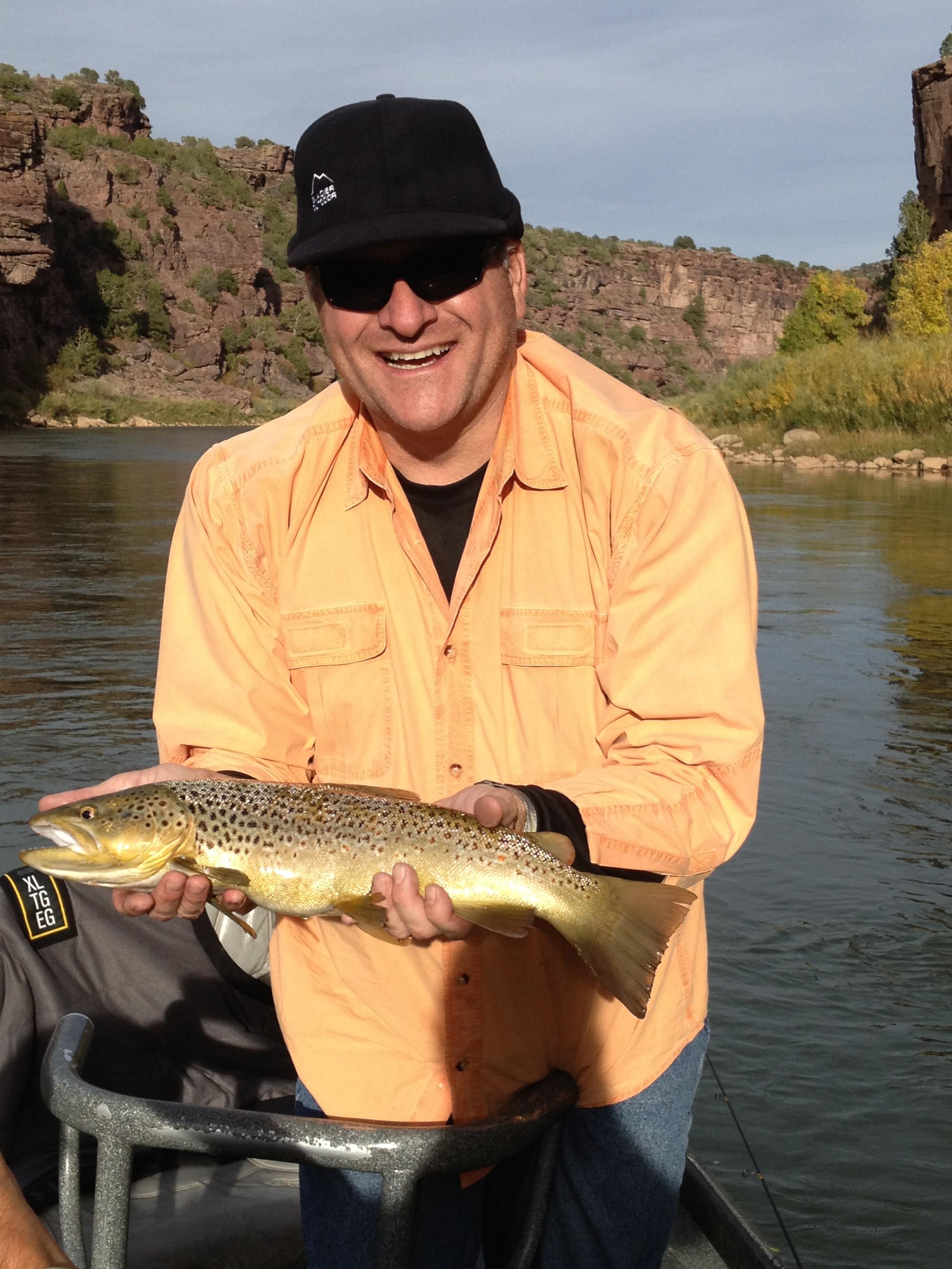 Grant Cheadle  Phoenix, AZ