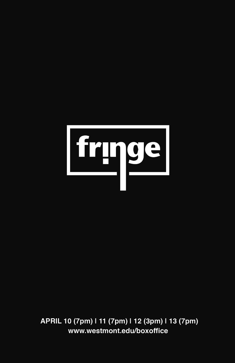 Fringe2014Final copy.jpg