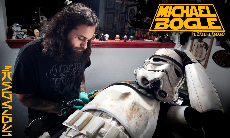 Michael+Bogle+Tattoos+Banner.jpg