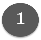 #1 Small Circle.gray.png