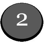 small gray circle.png
