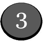 #3 Small Circle.gray.png