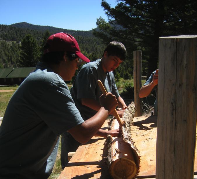 LaTasha-Native-American-Outreach.png