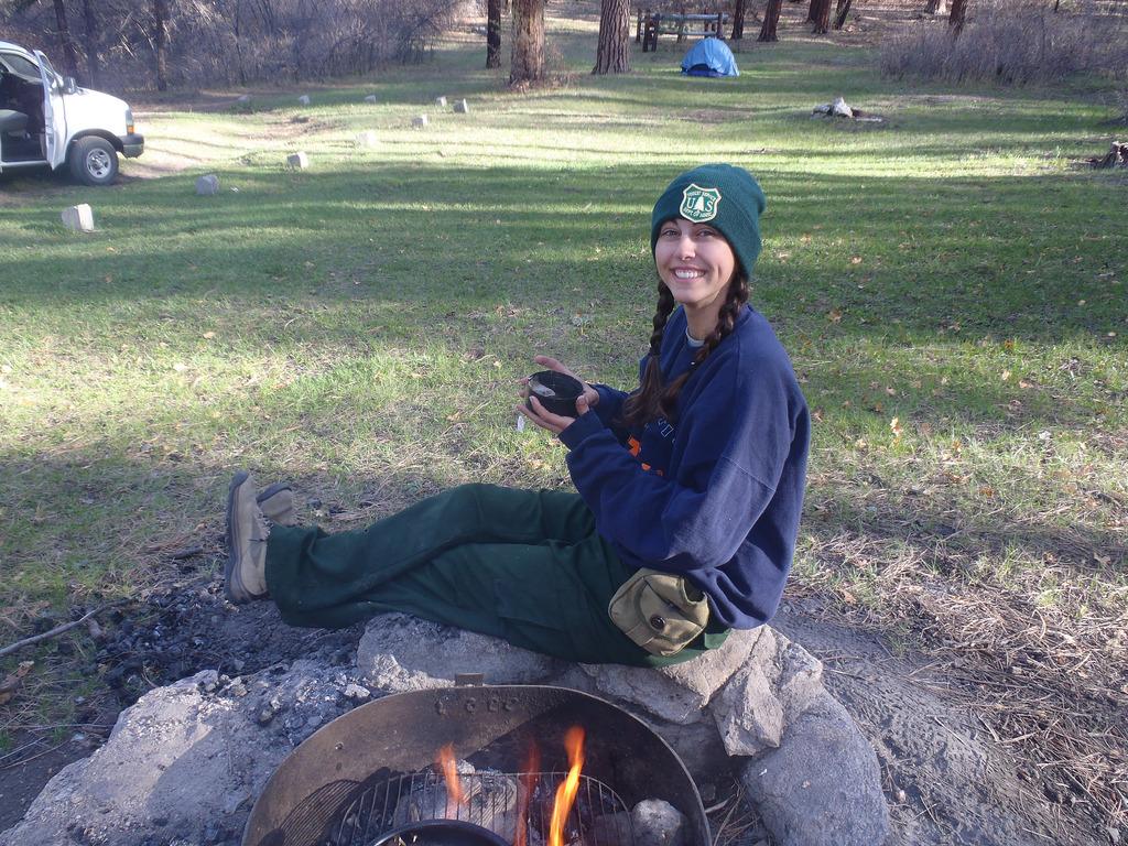 Forest Service.MobilizeGreen.7359033540_f5e5d4348b_b.jpg
