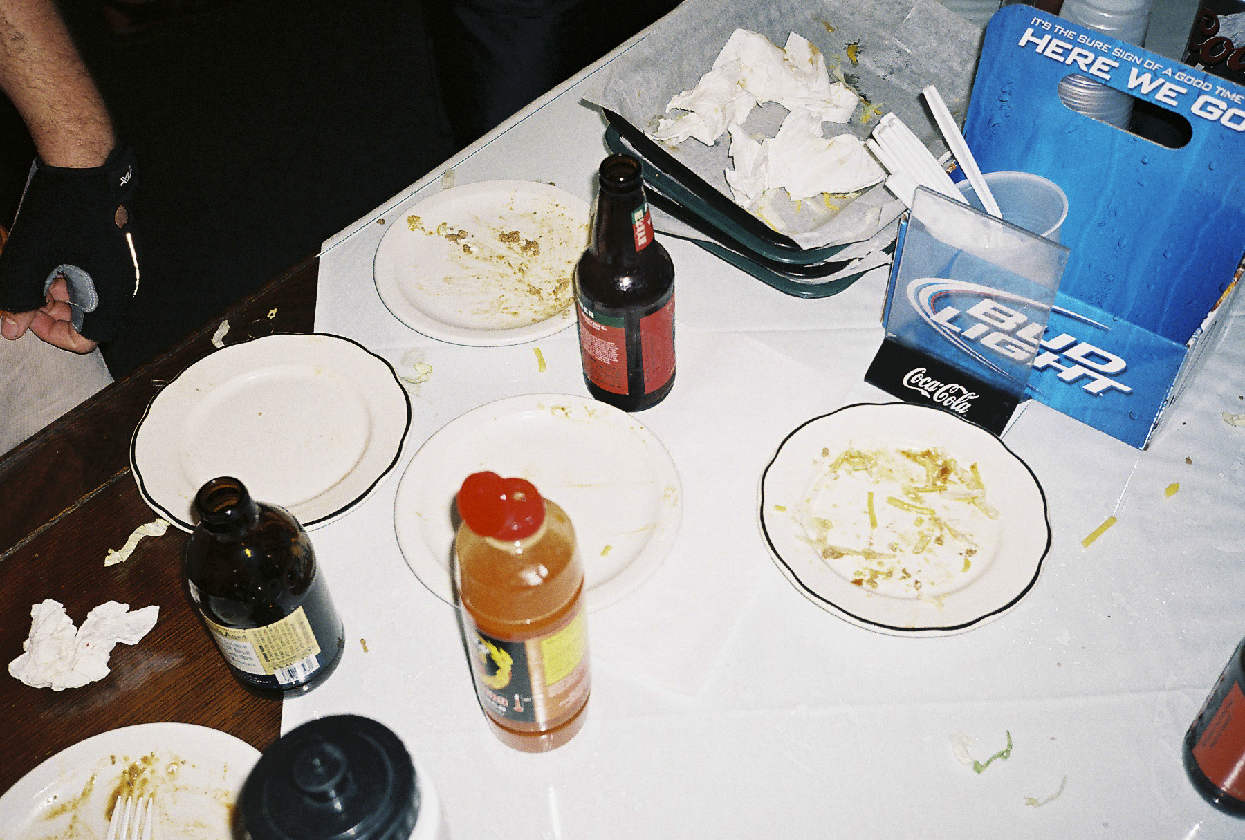 wabach party013.jpg