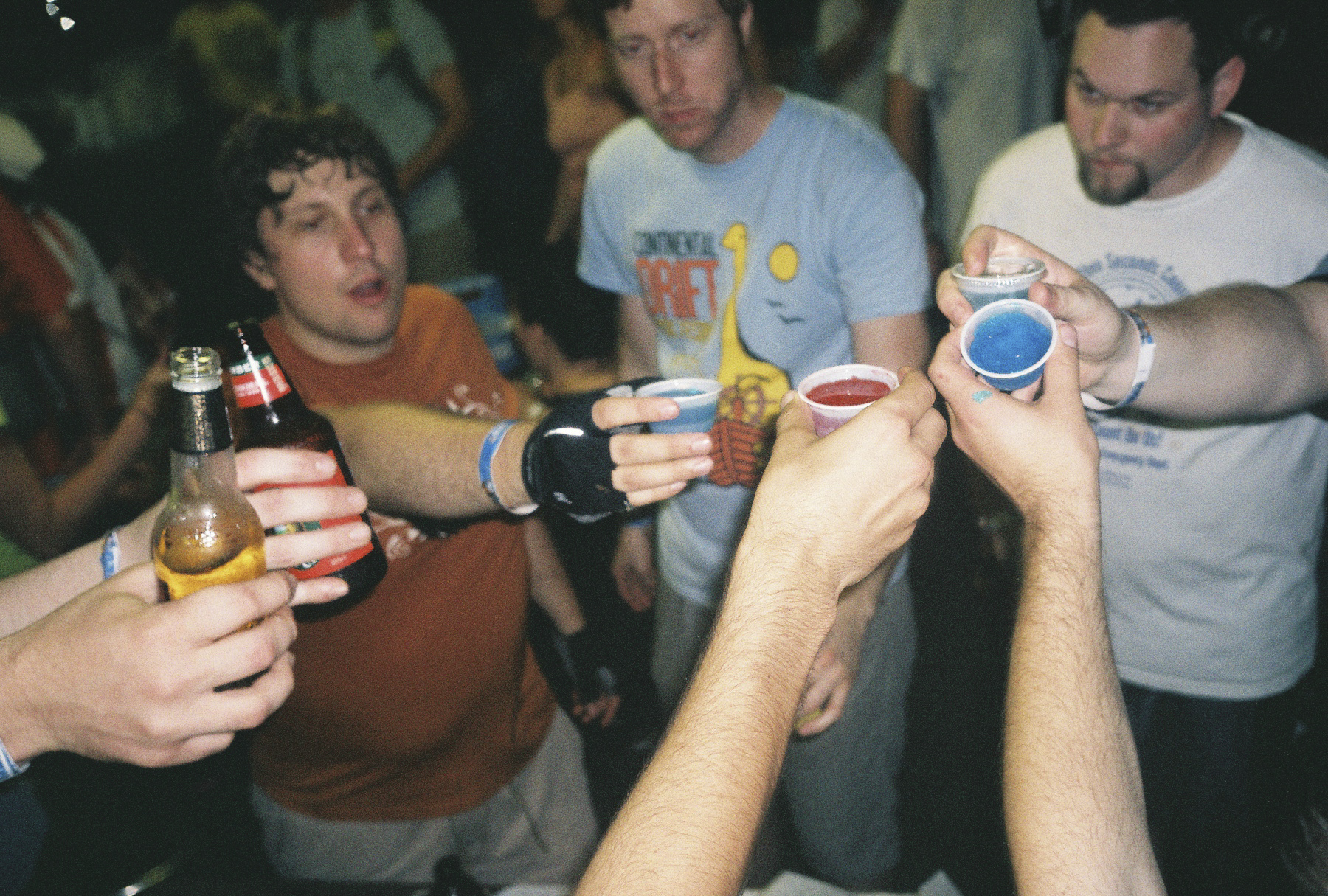 wabach party021.jpg